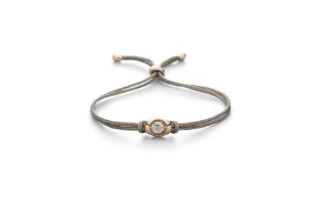 Design armband Liberté