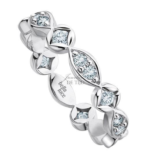 GoudenDesign ring Aurora