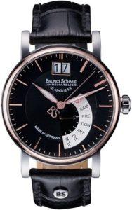 Bruno Söhnle horloge – Pesaro 1 – 17-63073-745