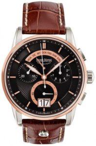 Bruno Söhnle horloge – Grandioso – 17-63117-745