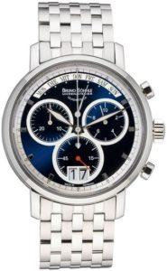 Bruno Söhnle horloge – Marcato – 17-13143-342 MB