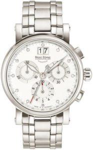 Bruno Söhnle horloge – Armida – 17-13115-252 MB