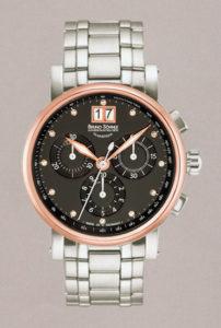 Bruno Söhnle horloge – Armida – 17-63115-752 MB