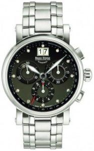 Bruno Söhnle horloge – Armida – 17-13115-752 MB