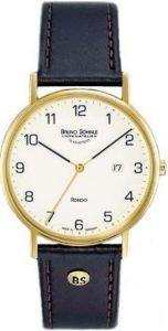 Bruno Söhnle horloge – Rondo – 17-33106-921