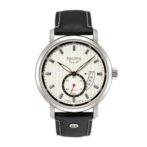 Bruno Söhnle horloge - Pesaro Automatik 2 - 17-12150-267