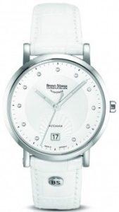 Bruno Söhnle horloge – Fenna – 17-12113-251
