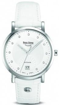 Bruno Söhnle horloge - Fenna - 17-12113-251