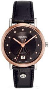 Bruno Söhnle horloge – Fenna – 17-62113-751
