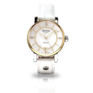 Bruno Söhnle horloge – Stellina – 17-22114-941