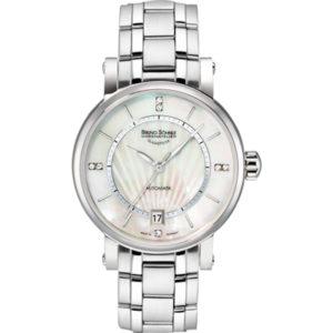 Bruno Söhnle horloge – Stellina – 17-12114-942 MB