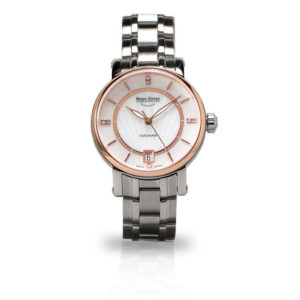 Bruno Söhnle horloge – Stellina – 17-62114-942 MB