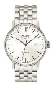 Bruno Söhnle horloge – Stuttgart Automatik Big – 17-12173-248