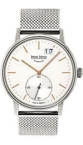 Bruno Söhnle horloge – Stuttgart 2 – 17-13179-249 MB