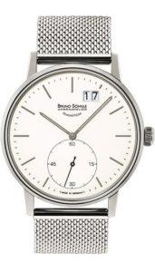 Bruno Söhnle horloge – Stuttgart 2 – 17-13179-240
