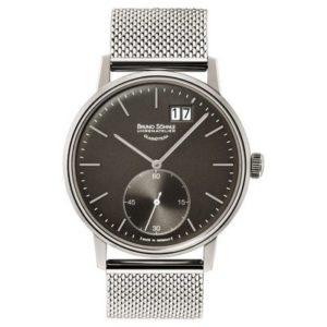 Bruno Söhnle horloge – Stuttgart 2 – 17-13179-844 MB