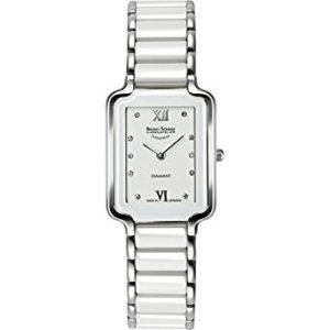 Bruno Söhnle horloge – Algebra – 17-93078-232 MB