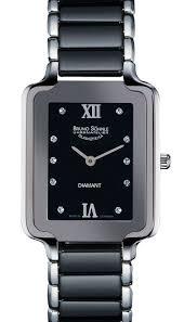 Bruno Söhnle horloge – Algebra – 17-73078-732 MB