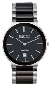Bruno Söhnle horloge – Algebra 3 – 17-73101-742 MB