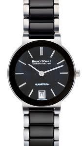 Bruno Söhnle horloge – Algebra 2 – 17-73102-742 MB