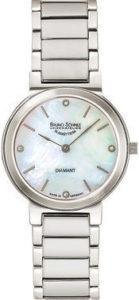 Bruno Söhnle horloge – Algebra 2 – 17-13108-992 MB