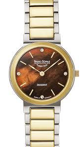 Bruno Söhnle horloge – Algebra 2 – 17-23108-492 MB