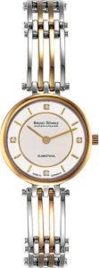 Bruno Söhnle horloge – Latina 2 – 17-23103-242 MB