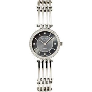 Bruno Söhnle horloge – Latina Brillant – 17-13132-892