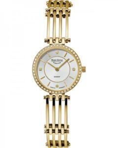 Bruno Söhnle horloge – Latina Brillant – 17-33132-292