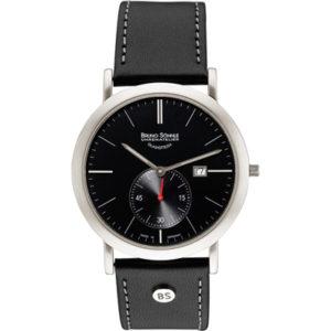 Bruno Söhnle horloge – Ares – 17-13086-745
