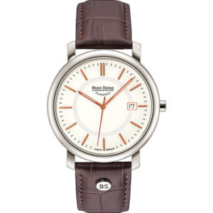 Bruno Söhnle horloge – Momento 2 – 17-13142-245