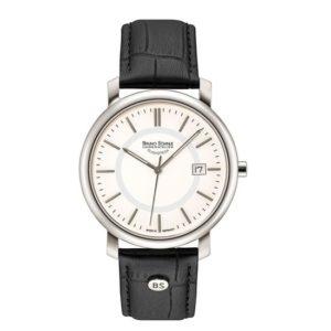 Bruno Söhnle horloge – Momento 2 – 17-13142-241