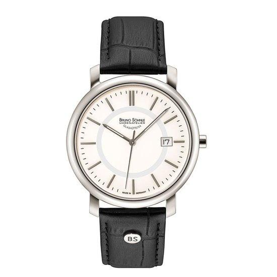 Bruno Söhnle horloge - Momento 2 - 17-13142-241