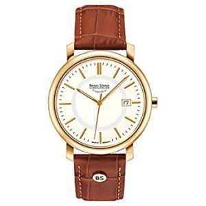 Bruno Söhnle horloge – Momento 2 – 17-33142-241
