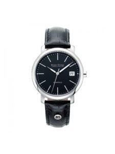 Bruno Söhnle horloge – Momento – 17-13016-741