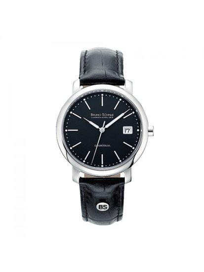 Bruno Söhnle horloge - Momento - 17-13016-741