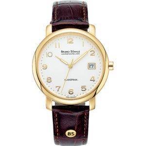 Bruno Söhnle horloge – Momento – 17-33016-223