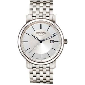 Bruno Söhnle horloge – Legato – 17-13138-244 MB