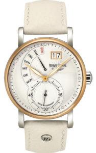 Bruno Söhnle horloge – Abavia – 17-23163-251