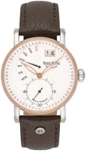 Bruno Söhnle horloge – Abavia – 17-63163-251