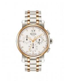 Bruno Söhnle horloge – Armida – 17-23115-952 MB