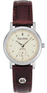Bruno Söhnle horloge - Pisa - 17-13035-141