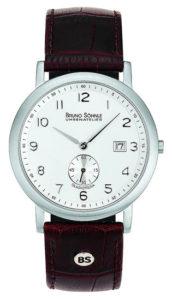 Bruno Söhnle horloge – Prato – 17-13036-221