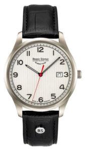 Bruno Söhnle horloge – Temperi – 17-13170-221