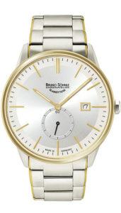 Bruno Söhnle horloge – Triest Big – 17-23182-242