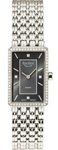 Bruno Söhnle horloge – La Traviata Brillant – 17-13131-892