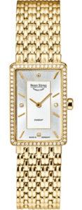 Bruno Söhnle horloge – La Traviata Brillant – 17-33131-292