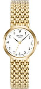 Bruno Söhnle horloge – Nabucco 3 – 17-33169-922