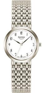 Bruno Söhnle horloge – Nabucco 3 – 17-13169-922
