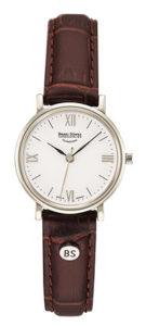 Bruno Söhnle horloge – Nabucco – 17-13045-971